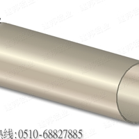 自動化氣缸系列常規口徑圓管工業型材