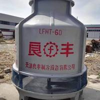 水冷却塔,循环水冷却塔价格,冷却塔厂家品牌