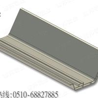 机械设备配套系列纺机铝合金工业型材