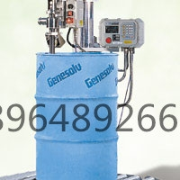滬200L液體灌裝機生產廠家