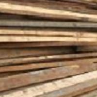 木方回收旧木方回收二手木方回收