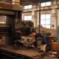 工厂设备拆除回收工厂废旧设备二手厂房物资