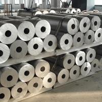 进口铝材AL2011铝棒 硬质铝棒2011-T4