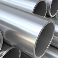 专业生产大锻件无缝铝管大口径铝管137x40