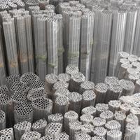 专业生产大锻件无缝铝管大口径厚壁170x40