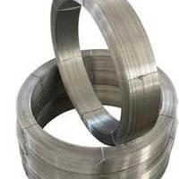 钢厂连铸辊结晶器焊丝,连铸辊堆焊修复焊丝