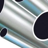 专业生产大锻件无缝铝管大口径厚壁150x40