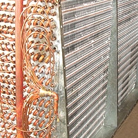 鋁排管鋁棒鋁排
