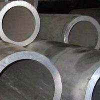 专业生产大锻件无缝铝管大口径铝管130x40