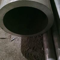 专业生产大锻件无缝铝管大口径厚壁180x40