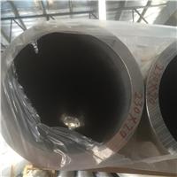 铝管生产厂家 大口径铝管120x40
