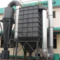 喷淋塔废气处理设备,酸碱废气环保设备