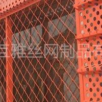 外墙装饰压型镀锌钢板新概念