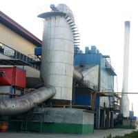 廢氣凈化噴淋塔碳鋼噴淋塔安裝步驟詳細