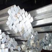 上海通用型材加工 2a12鋁扁條現貨
