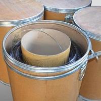 磨煤辊堆焊修复焊丝,耐磨焊丝,厂家直销