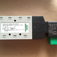 NFB320B174 24VDC