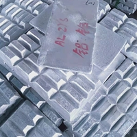 铝锆合金ALZr10