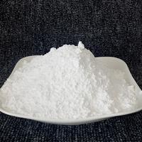 超细环保白色氢氧化铝阻燃剂