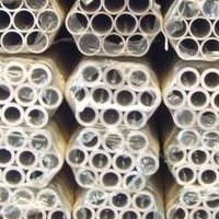2A12合金铝管规格可定做