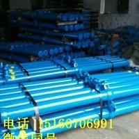 DW14-400100支柱,单体支柱