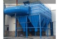 锅炉除尘器维修厂家锅炉维修改造价格