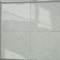 纳米抗油污工程铝天花板 铝天花板