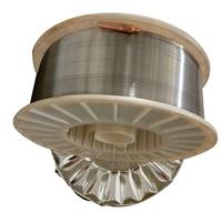 气保护堆焊药芯焊丝,耐磨焊丝厂家直销