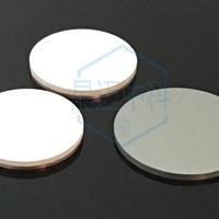 氧化鋁靶材Al2O3靶材磁控濺射靶材