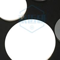 氧化铝掺氧化镁靶材磁控溅射靶材