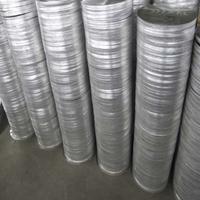 無錫鋁圓片加工 1050鋁圓片加工廠