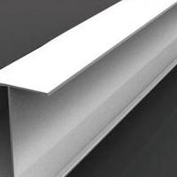 凈化板鋁材