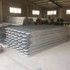 冷庫鋁排管廠家冷庫鋁排管價格