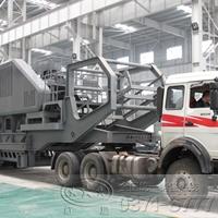 石英石制砂生產線設備多少錢一套WYL84