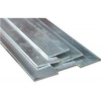 导电铝母线1060电力用铝排10100C