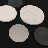 氮化鋁靶材AlN靶材磁控濺射靶材