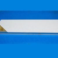 手工玻鎂凈化板