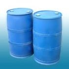 乙二醇生产厂家 现货速发 价格优惠