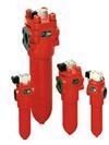 PLFA-C330?10F电厂压力管道过滤器