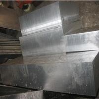 铝锻件_铝锻件价格_铝锻件厂家