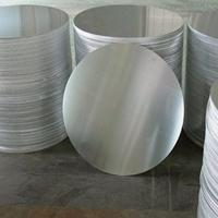 1050拉伸铝圆片加工厂