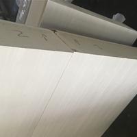 铝板聚氨酯冷库板