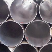 铝管铝棒铝排