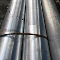 5083铝棒厂家易车削5083铝棒材国标