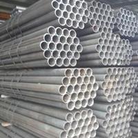泰州6061铝管销售中心 6061角铝加工厂
