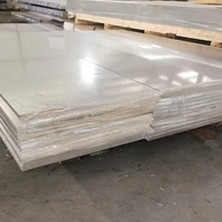 超宽铝板5083铝板厂家5083合金铝棒