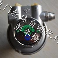 供应TMSS101A磁驱泵FLUID真品直供
