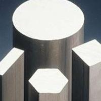 导电铝排超硬1070铝排纯1060