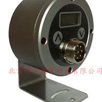 SZ-320X紅外測溫傳感器