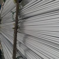 6061铝管 国标铝管 可加工